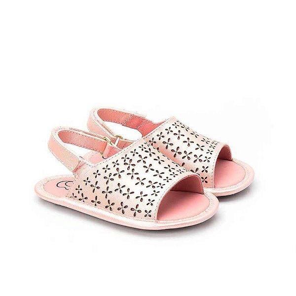 Sandália Infantil Sheep Shoes by Blossom