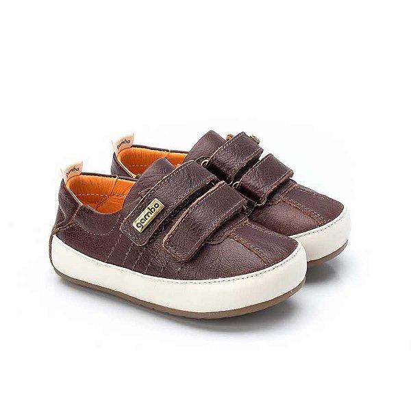 Tênis infantil Sheep Shoes by Gambo Café
