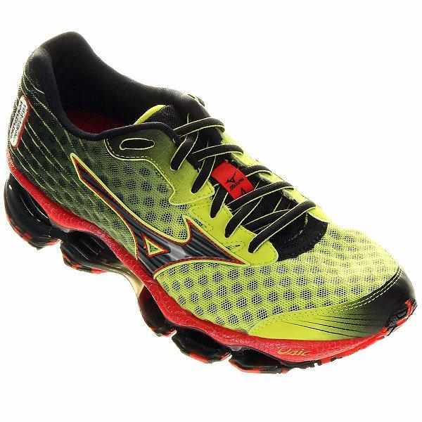 Mizuno wave prophecy 4-Masculino - Net Sport Shoes - Frete grátis ... 617c7c43d5668