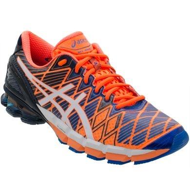 84767a6fbb3 Asics Gel Kinsei 5 - Masculino (Oferta) - Net Sport Shoes - Frete ...
