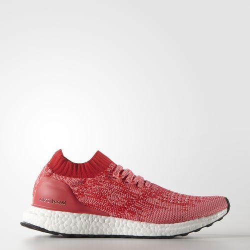fca83b03e0702 TÊNIS ULTRABOOST UNCAGED LTD - FEMININO - Net Sport Shoes - Frete ...