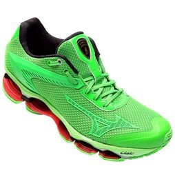 bea4f12c262d4 Mizuno Wave Prophecy Lamborghini - Masculino - Net Sport Shoes ...