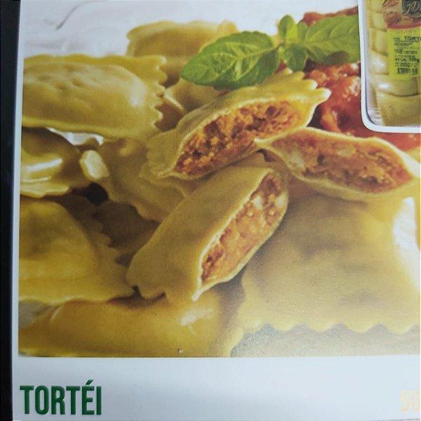 TORTEI 500g