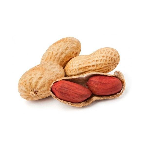 Amendoim (Quilo)