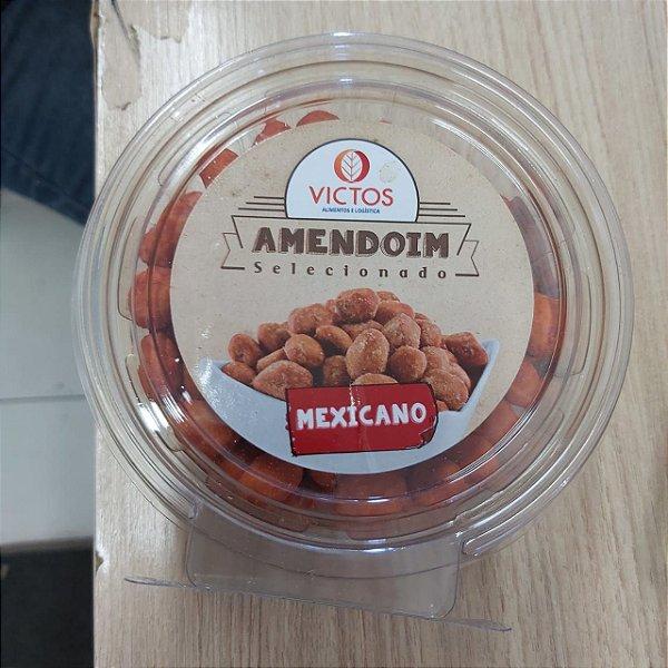 Amendoim Mexicano 200g