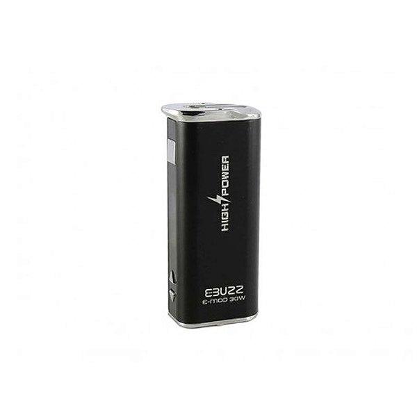 Bateria de Longa Duração E-MOD 30W 2000mAh - Ebuzz