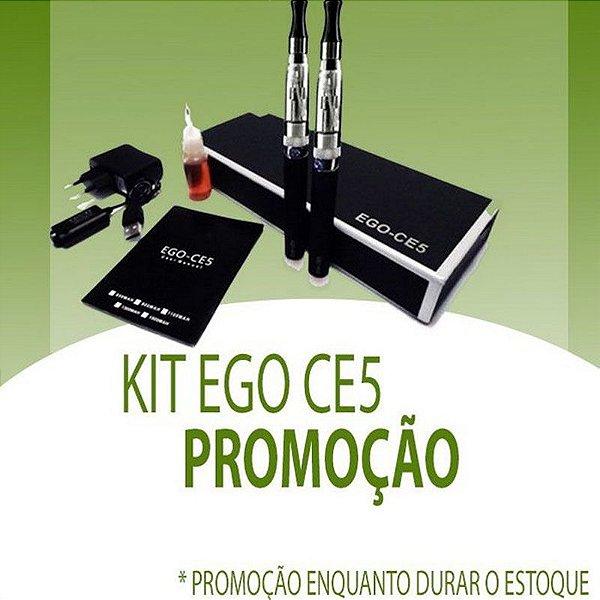 Kit Ego Ce5