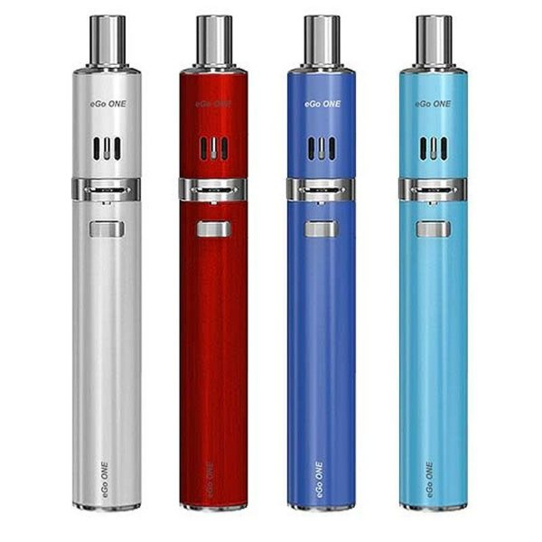 Kit Ego One 2200mAh - Joyetech