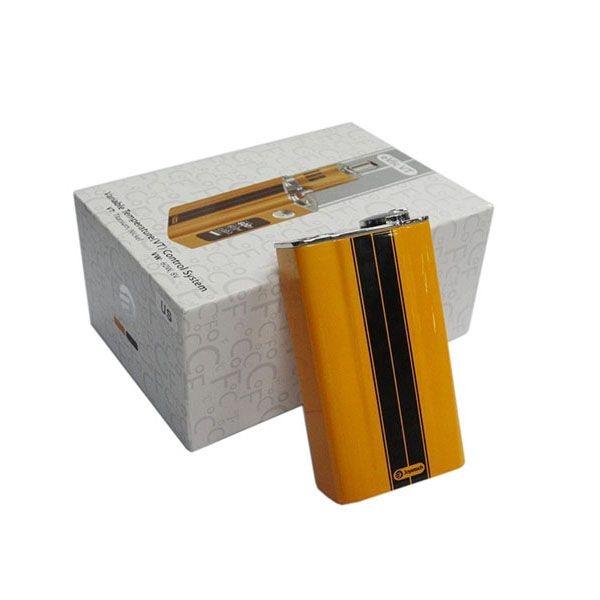 Kit eVic VT 60w 5000 mAh- Joyetech