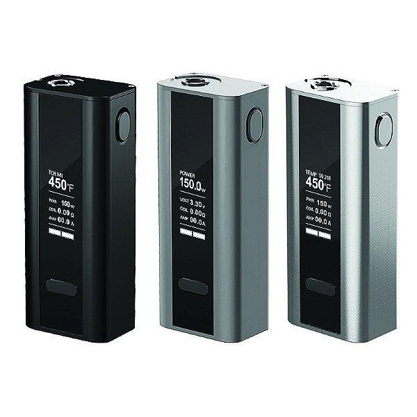 Bateria MOD Cuboid 150W  - Joyetech