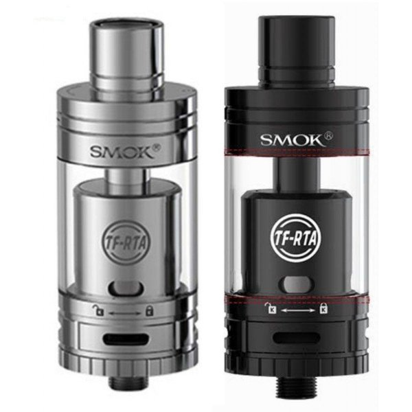 Atomizador TF-RTA 4,5ml - Smok