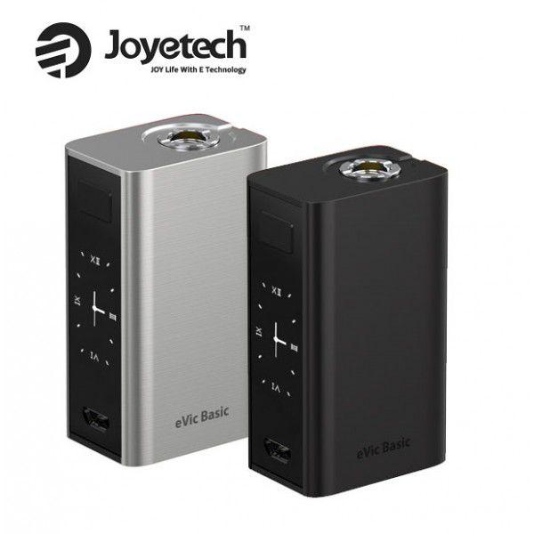 Kit Evic Basic 1500mAh - Joyetech