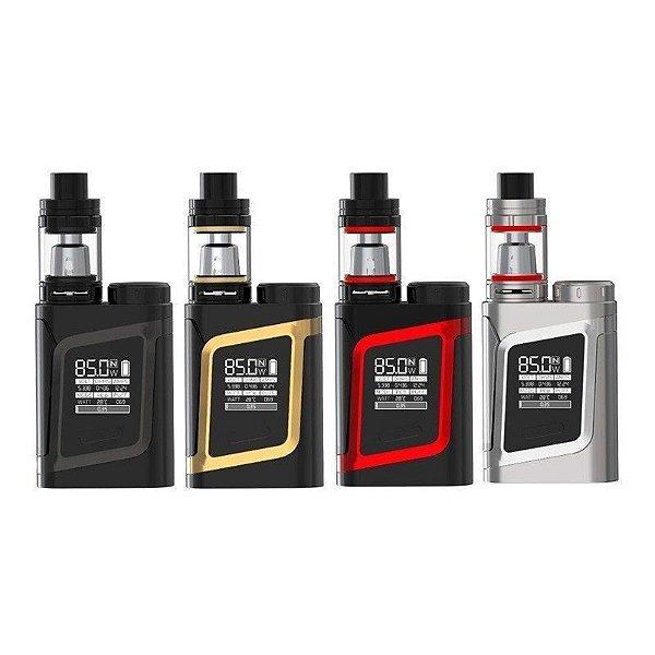 Kit AL85 - Smok