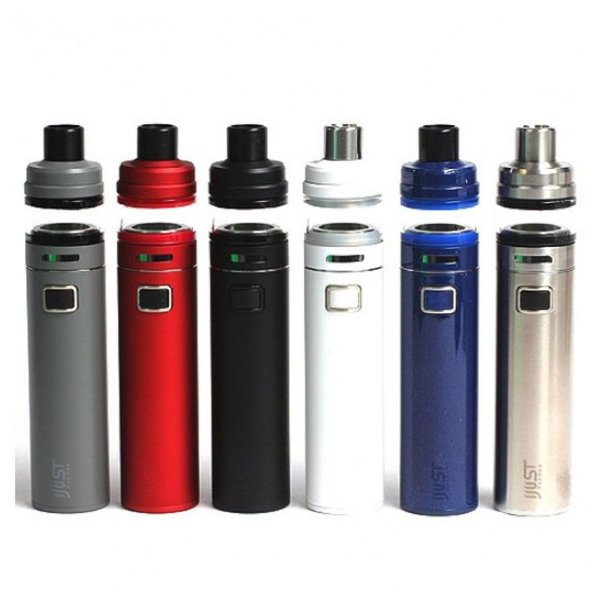 Kit iJust NexGen 3000mAh - Eleaf