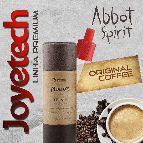 Líquido Abbot Sprit - Joyetech