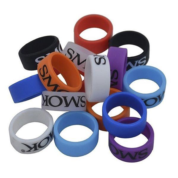Vape Band - Proteção Vidro