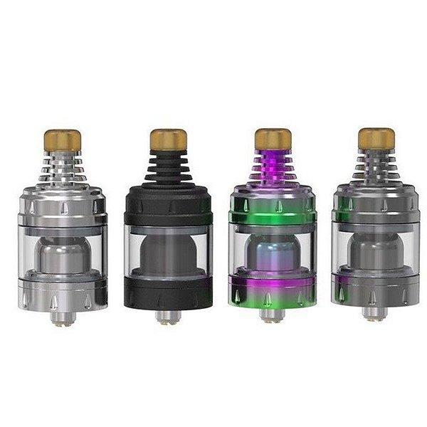 Atomizador Berserker V1.5 MTL RTA - Vandy Vape