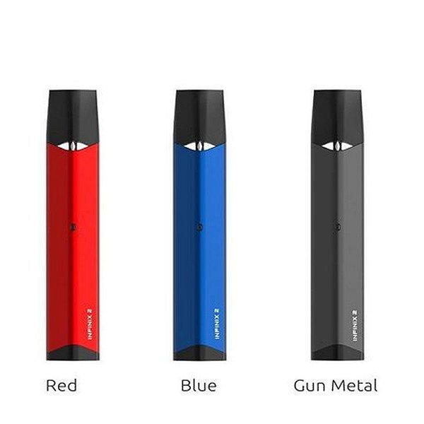Kit Infinix 2 450mah - SMOK