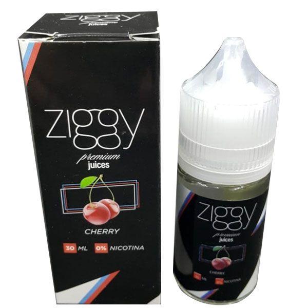 Líquido Ziggy