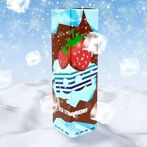 Liquido Yoop ICE