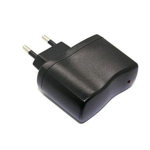 Adaptador USB 110/220v