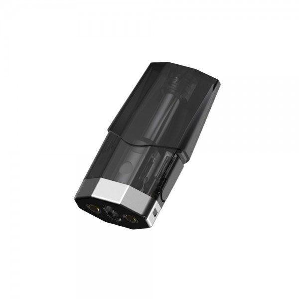 Pod (Cartucho) de Reposição Nfix - SMOK