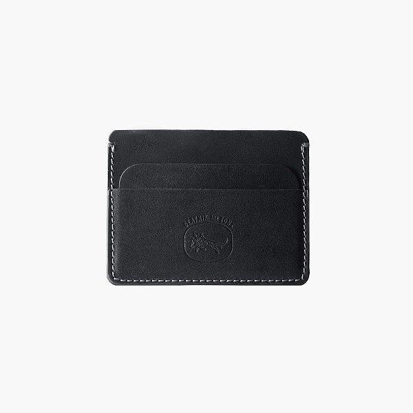 Carteira Porta cartão Neal – Black