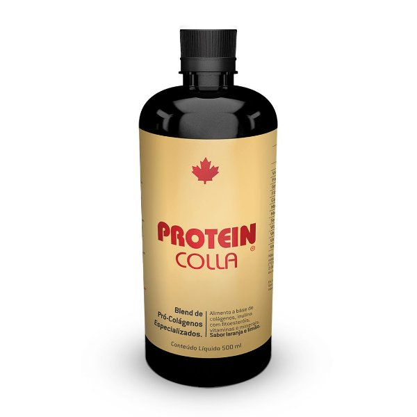 Proteincolla - Nutriscience - 500ml