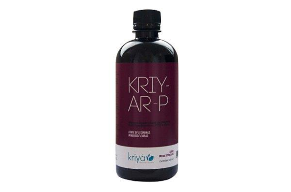 Kriya-AR-P - Terapeutica Nutricional - 500ml
