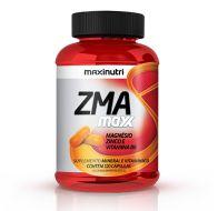 ZMA MAXX  120 Cáps Maxinuti