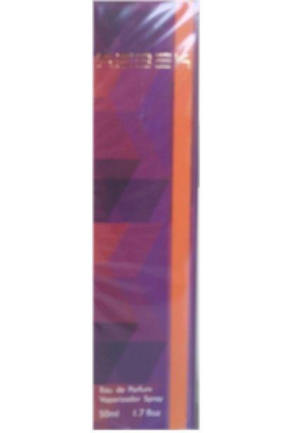 Perfume Masculino KEBEK (50ML) Inspirado em Malbec