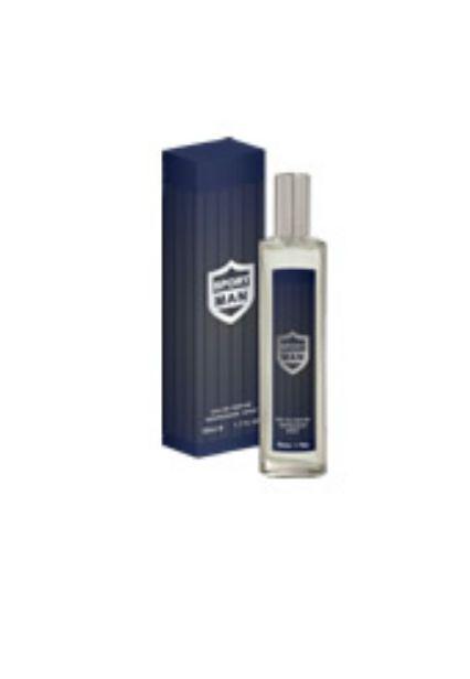 5db14c8a9b Perfume Masculino SPORT MAN (50ML) - INSPIRADO EM ALLURE SPORT ...