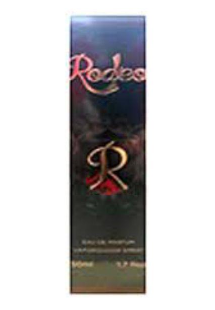 Perfume Masculino RODEO (50ml) Inspirado em Azzaro Pour Homme