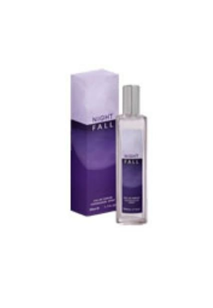 Perfume Masculino NIGHT FALL (50ml) Inspirado em Fahrenheit