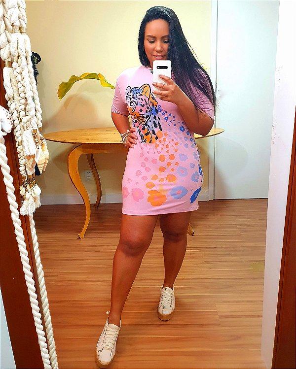 Vestido Nagila