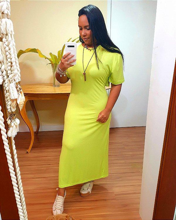 Vestido Kely