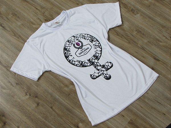 Camiseta 1 Lúpulo de Vida