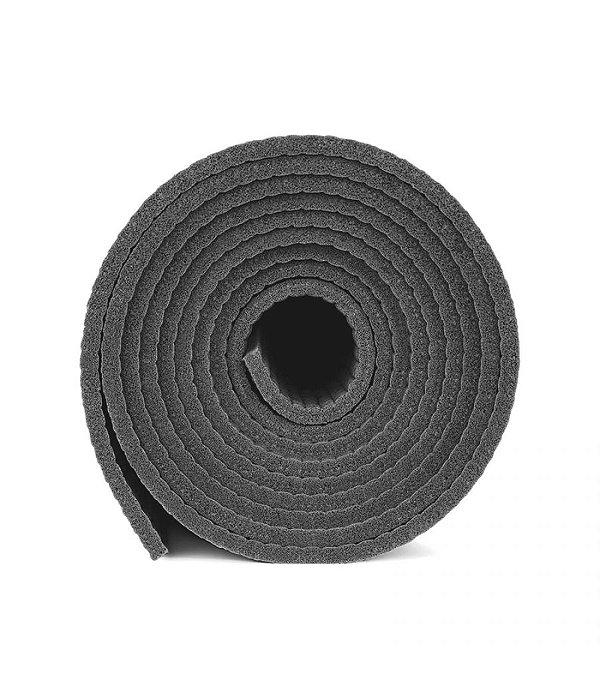 Tapete de Yoga - Cinza - 1,66