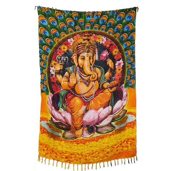 Canga Indiana - Lord Ganesha