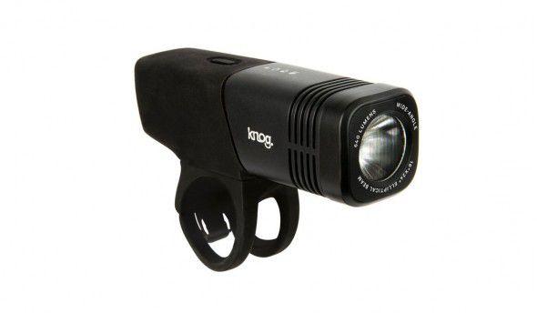 FAROL KNOG BLINDER ARC 640