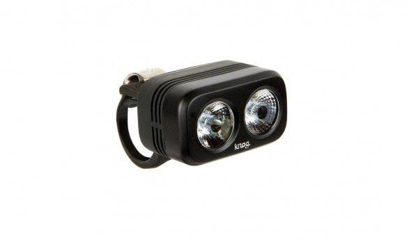 FAROL KNOG BLINDER ARC 250