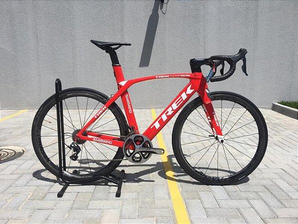 Bicicleta Trek Madone 9.9 TREK FACTORY RACING TAMANHO 54