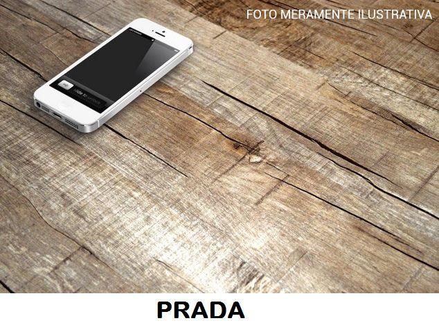 Piso Vinílico Click 5 mm Ospefloor / preço por m2