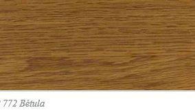 Piso vinìlico Manta LG PALACE cores N°03 # 1,50 mm / rolo 50 m²