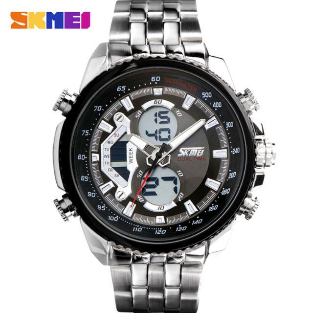 Relógio SKMEI Edifice