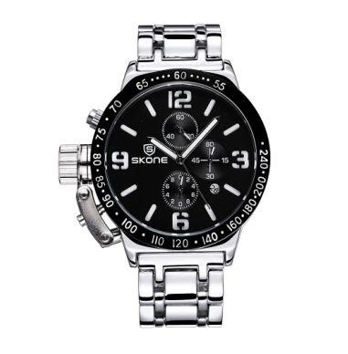 85b1a6d6cf8 Relógio Skone Funcional - Dali Relógios