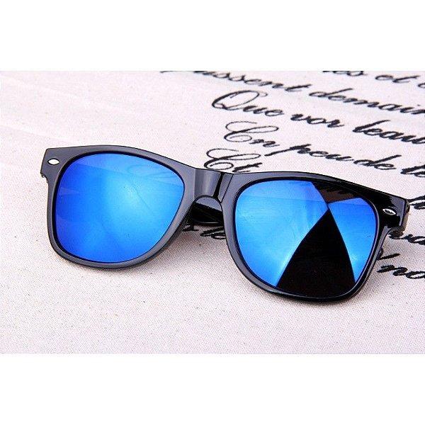 Óculos Ownest