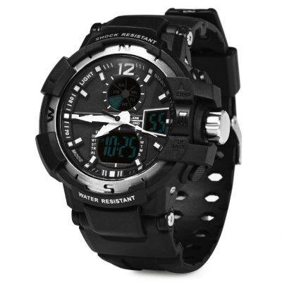 a36f5b4ff15 Relógio SKMEI Shock 1040 - Dali Relógios