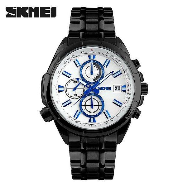 Relógio Skmei Racing