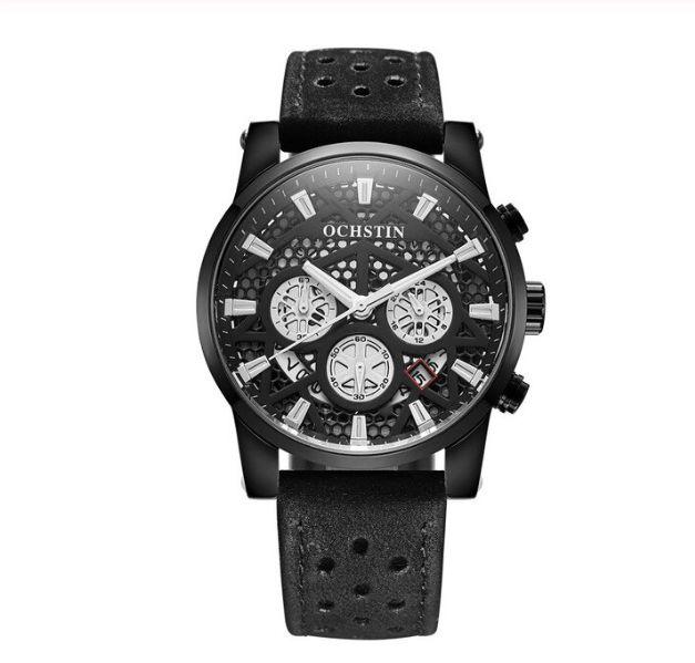 Relógio Ochstin Extrem Class